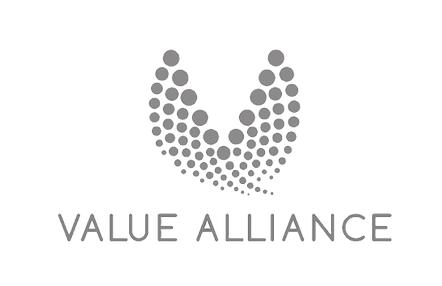 value-alliance1