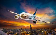 世界初LCC8社の大連合が結成!近いうちにLCC版の世界一周航空券が作られるかも…