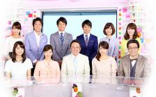 スクリーンショット 2014-04-29 21.34.56