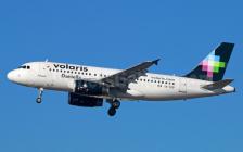 中南米で就航しているLCC(格安航空会社)8選