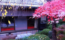 Airbnbを使ってシルバーウィークに泊まりたい日本国内の宿泊先12選