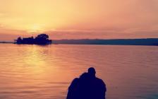 ロマンチックな夕日が見れるフローレス島の楽しみ方