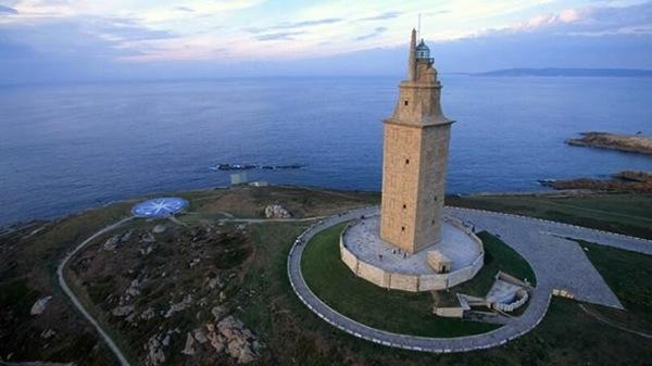 ヘラクレスの塔の画像 p1_37