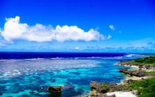 透き通った海と空が映える沖縄のおすすめ離島10選