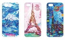 旅祭iPhone02