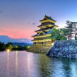 神様のカルテのモデル地にもなった長野県の穏やかな魅力