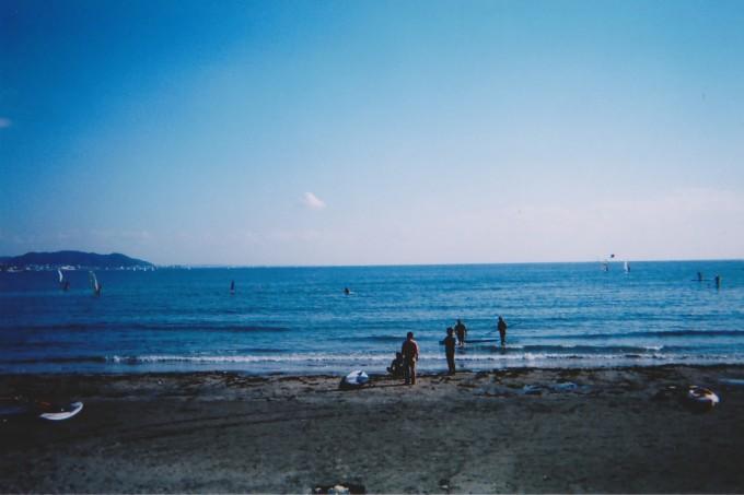 海解像度350