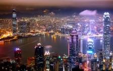 香港・マカオに旅行するなら絶対行きたいおすすめ観光スポット