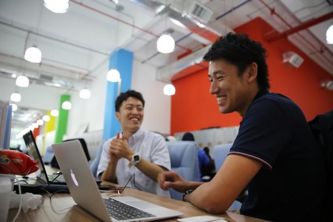 挑め、新興国ビジネス!「タイガーモブ」で海外インターンシップに挑戦しよう