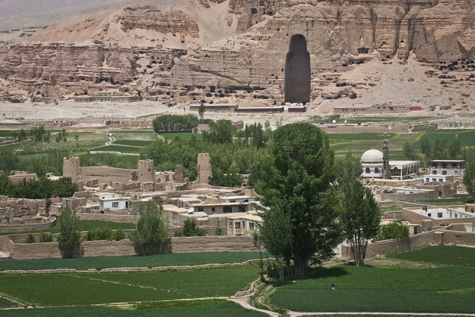 1024px-Bamyan_Valley_in_2012