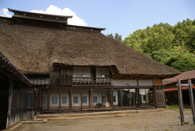 1024px-Chiba_house_Tono06s3872