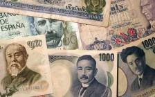 1日1000円以下で旅行できる5つの国