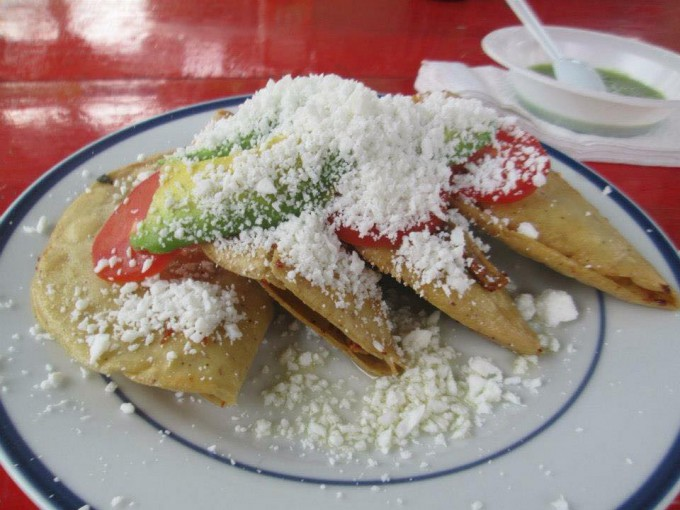 empanadas1