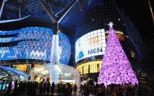12月に海外で開催されるクリスマスイベント・イルミネーション5選