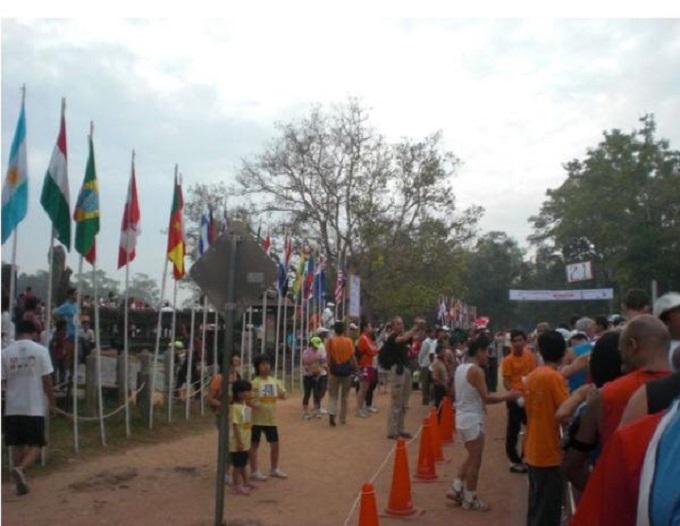 cambodiarisa3