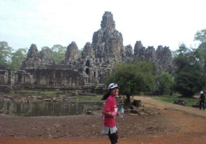 cambodiaRisa2