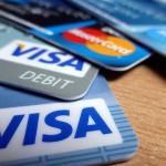 海外旅行でクレジットカードを紛失!やるべき3つのこと
