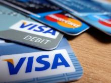 海外でクレジットカードを紛失する前に注意すること!