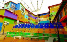 """世界で最も革新的な都市=""""メデジン""""の魅力を大公開!コロンビアへ行くなら絶対訪れてください"""