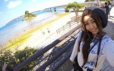 沖縄の「今帰仁村」が乙女心をワシヅカミにする理由♡