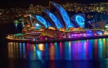 オーストラリアに旅行するなら知っておくべき世界遺産!全19カ所(写真24枚)