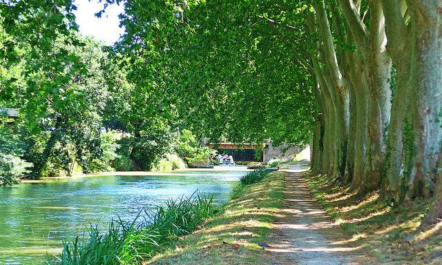 ミディ運河の画像 p1_7