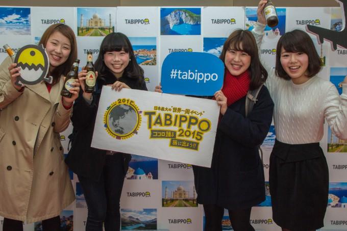 150219-TABIPPO Tokyo-Kawahara_25