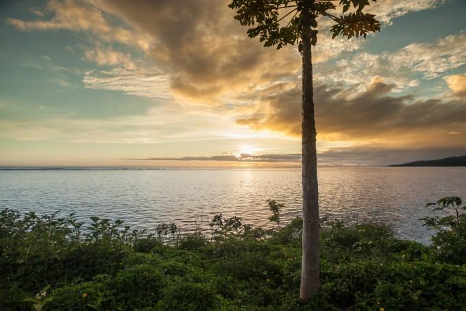 ロンリープラネットが選ぶ「海外旅行先ランキング」2016年版