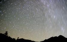 【必見!】環境省認定「星が最も輝いて見える場所」1位 長野県阿智村