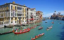 水の都ベネチアが世界一美しい理由