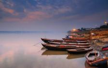 魂が震える!インドの聖地バラナシ(ベナレス)の観光スポット15選