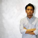 【11/23】福岡で開催される +SPICEの旅イベントにTABIPPO代表・清水がゲスト出演します。