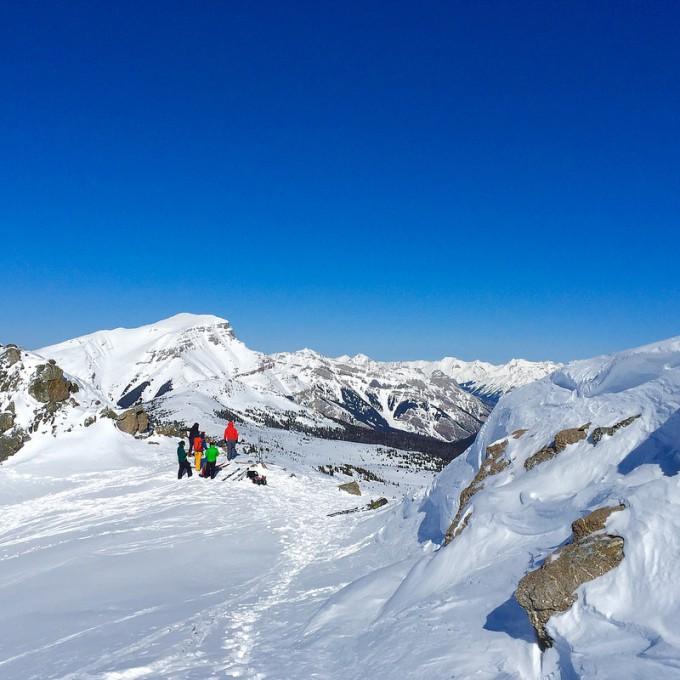 20150925_snow_Banff
