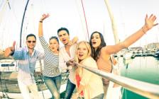 旅行好きの友達を探す7つの方法!あなたはWeb派orリアル派?