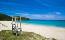 種子島の知られざる観光スポット15選