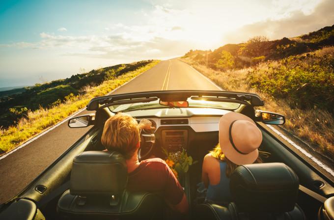 あえて「レンタカー」で旅するべき国5選
