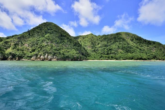 西表島の観光スポット19選