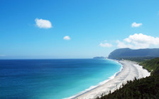 2時間半で行けるリゾート「新島」のおすすめ観光スポット15選