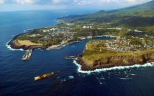 伊豆大島のおすすめ観光スポット17選