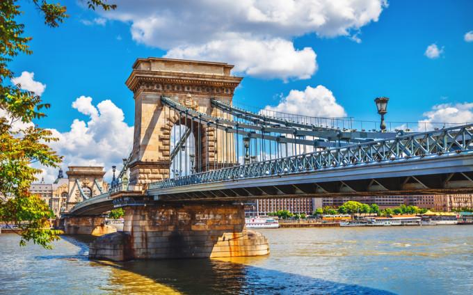ブダペストのおすすめ観光スポット10選