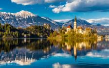 スロベニアのおすすめ観光スポット30選