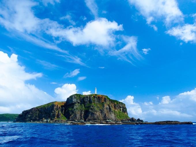 与那国島のおすすめ観光スポット12選