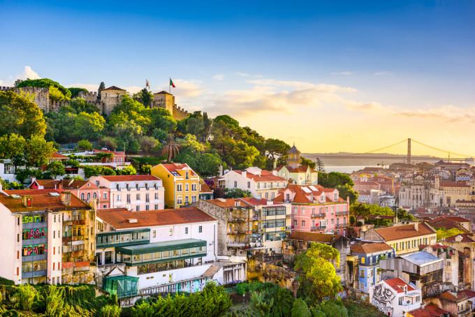 リスボンのおすすめ観光スポット14選