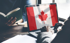 ワーキングホリデーで「カナダ」がオススメな5つの理由