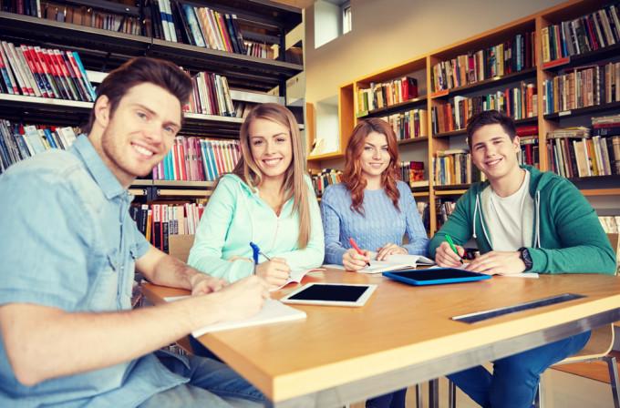 授業料が最大3ヶ月タダ!留学支援の「One project」が4回目を募集中