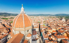 フィレンツェのオススメ観光スポット15選