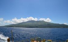 火山と暮らす「三宅島」の観光スポット18選