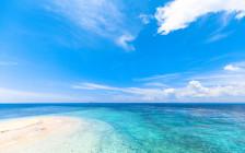 セブ島旅行ならアイランドホッピング!準備から行き先までまとめ