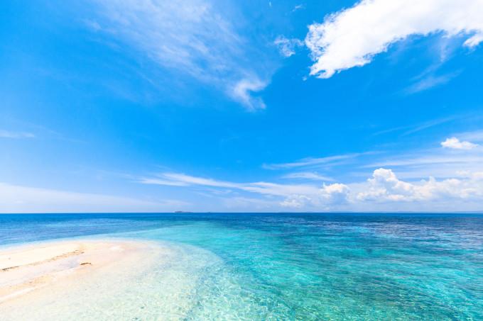 セブ島旅行を120%楽しめる「アイランドホッピング」を徹底解説