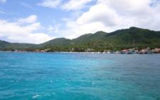 タイの穴場「タオ島」のオススメ観光スポット15選